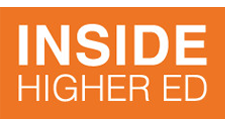 logo Inside Higher Ed.jpg